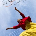 sf-chronicle-sf-gate-danceanywhereposter2012
