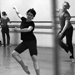 San Francisco Conservatory of Dance