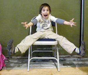 dance anywhere schools chairdance.