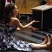 Paufve Dance, choreography: Randee Paufve