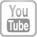 dance anywhere on youtube