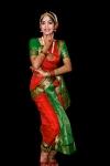 rachana_kuchipudi_dance